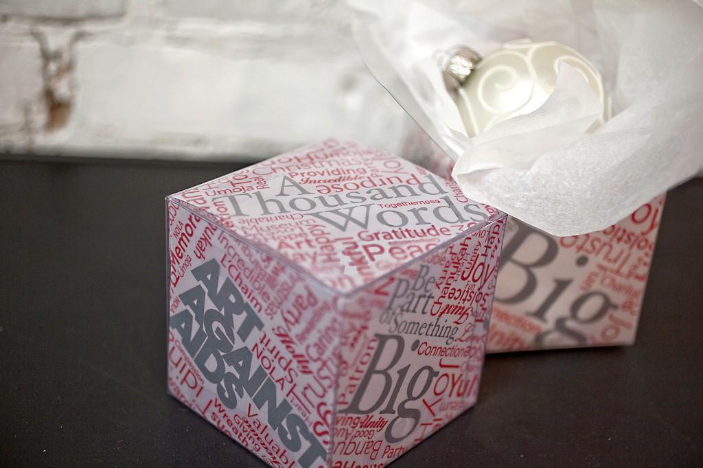 AAA_GiftBox