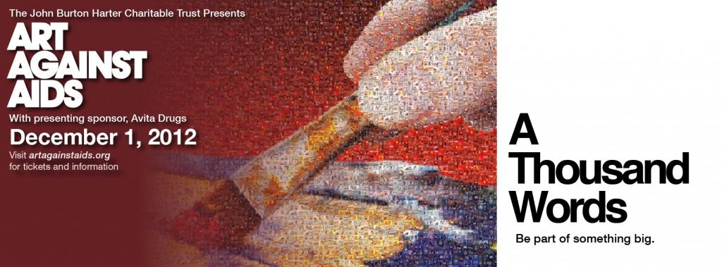 Art_Against_AIDS_painting_FB