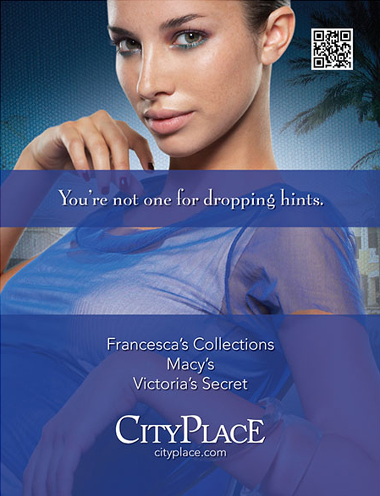 CityPlace_32x42_ShoppingPosters_FIN