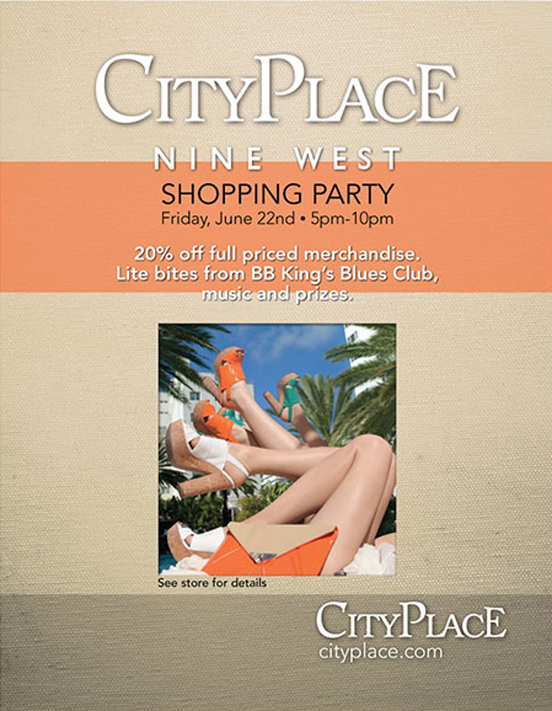 CityPlace_NineWest_ShoppingParty_14x18